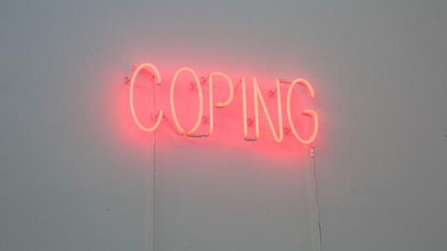 Slowdown by Deborah Rundle contemporary artwork