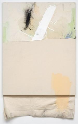 Nope by Jenny Brosinski contemporary artwork