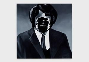 Replicant J.B. by Tomoo Gokita contemporary artwork