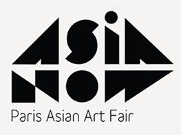 Asia Now Paris 2016