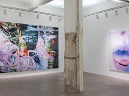 Hong Kong Exhibitions to See: The Lowdown