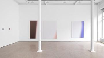 Contemporary art exhibition, Pieter Vermeersch, Pieter Vermeersch at Galerie Greta Meert, Brussels