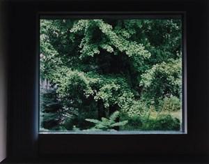 KIMUSA 26 by Tomoko Yoneda contemporary artwork