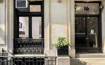 Sous Les Etoiles Gallery