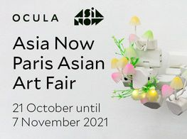 Asia Now 2021