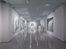 Sundaram Tagore Gallery
