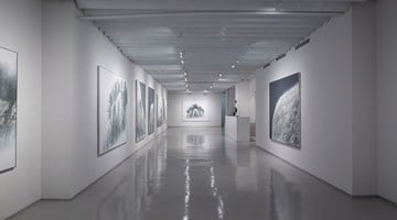 Sundaram Tagore Gallery contemporary art gallery in Chelsea, New York, USA
