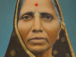 National Gallery of Australia Will Return $3 Million of Art to India