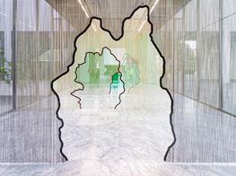 12th Taipei Biennial Rethinks Globalisation