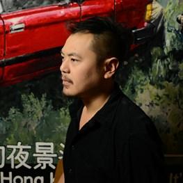 Chow Chun-fai