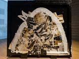 Birdhead's Work by Birdhead contemporary artwork 5