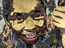 10 Contemporary Tibetan Artists and Where to Find Them