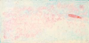 Sakura Blossoms《日本櫻花》 by Yeh Shih-Chiang contemporary artwork