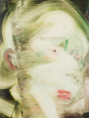 Untitled by Toshiyuki Konishi contemporary artwork