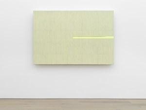 Ecriture No.080306 by Park Seo-Bo contemporary artwork