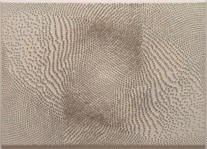 Line-Variation by Kim Chanil contemporary artwork