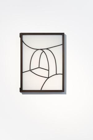 New Tint #2 by David Murphy contemporary artwork