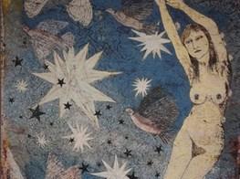 Turning women's work into art