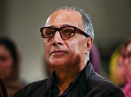 A tribute to Abbas Kiarostami (1940–2016)