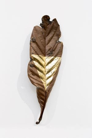 Masks by Daniel Steegmann Mangrané contemporary artwork