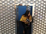 India Art Fair 2017: All the Flowers Are for Everyone