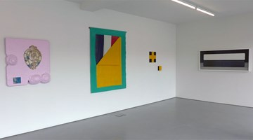 Contemporary art exhibition, Group Exhibition, Unsold at Hamish McKay, Wellington, New Zealand
