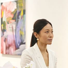 Park Kyung-A