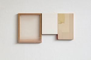 Denier by Jane Bustin contemporary artwork