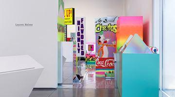 Contemporary art exhibition, Lauren Halsey, Lauren Halsey at David Kordansky Gallery, Los Angeles