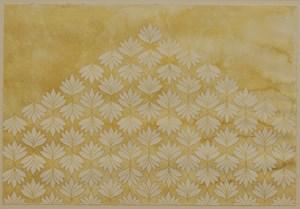 Lotus House by Albert Yonathan Setyawan contemporary artwork