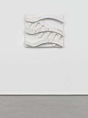 Untitled by Wyatt Kahn contemporary artwork