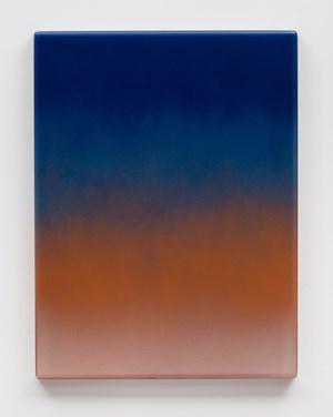 Art d'Ameublement (Raiford) by Mika Tajima contemporary artwork