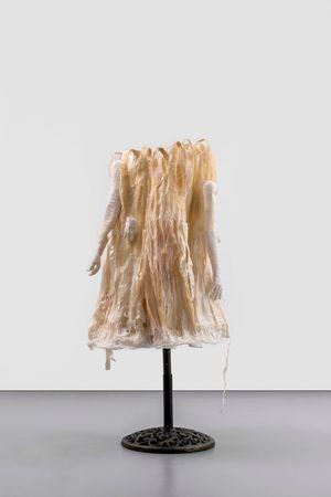 Dekonstuktion (Venus) by Azade Köker contemporary artwork