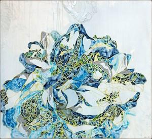 Maximal by Belinda Fox contemporary artwork