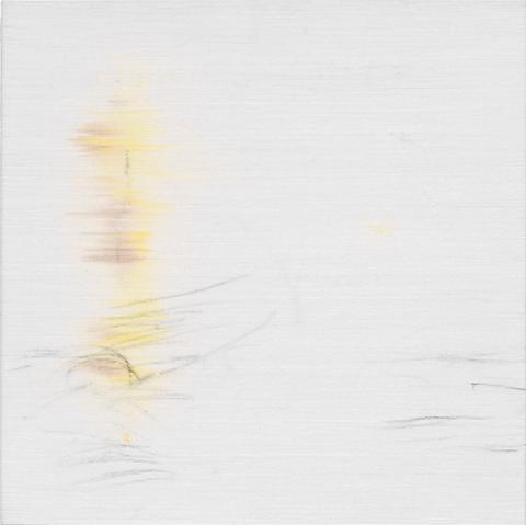 Day Release by Rosemarie Trockel contemporary artwork