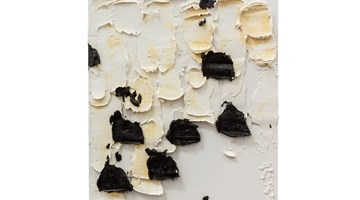 Contemporary art exhibition, Zhu Jinshi, Detached from colour at Pearl Lam Galleries, Hong Kong
