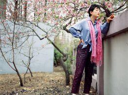 Park Youngsook