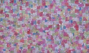 Debacle by Wang Qingsong contemporary artwork