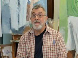 ARTnews | In Conversation with John Sonsini