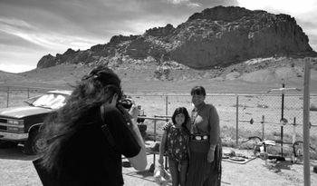 Shirin Neshat and Robert Capa Will Be in Focus at Photo London 2021
