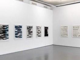Richard Serra Museum Boijmans / Rotterdam