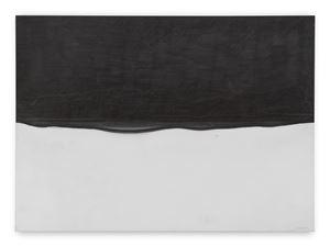 Wave 99-1 by Takesada Matsutani contemporary artwork
