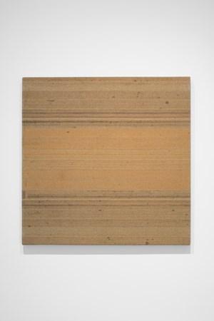 Titan / Solid by Liza Lou contemporary artwork