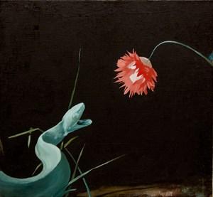 No Sunrise by Glenn Sorensen contemporary artwork