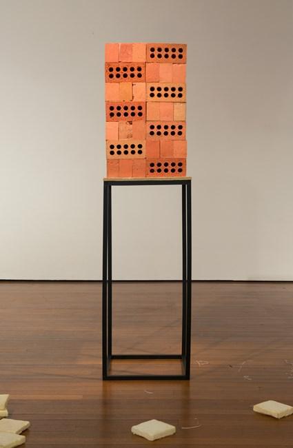 Limerick by Hany Armanious contemporary artwork