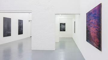 Contemporary art exhibition, Dirk Braeckman, FERNWEH at Zeno X Gallery, Antwerp