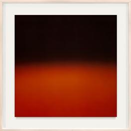 Hiroshi Sugimoto contemporary artist