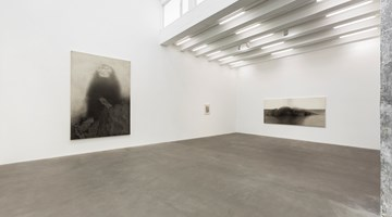 Contemporary art exhibition, Shao Fan, Recent Works at Galerie Urs Meile, Beijing