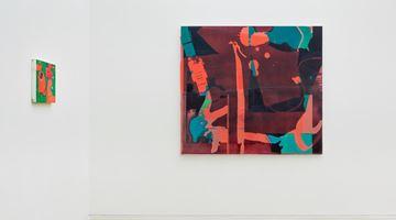 Contemporary art exhibition, Alex Hubbard, Alex Hubbard at Simon Lee Gallery, Hong Kong