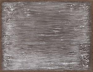 Conjunction 16-52 by Ha Chong-Hyun contemporary artwork